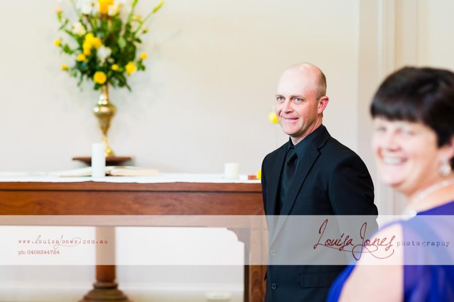 Camperdown Wedding Photography 46.jpg