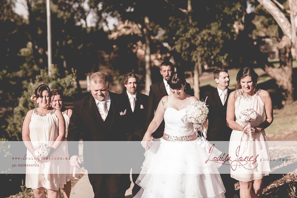 ljp ld 4503 pv Geelong Wedding web.jpg