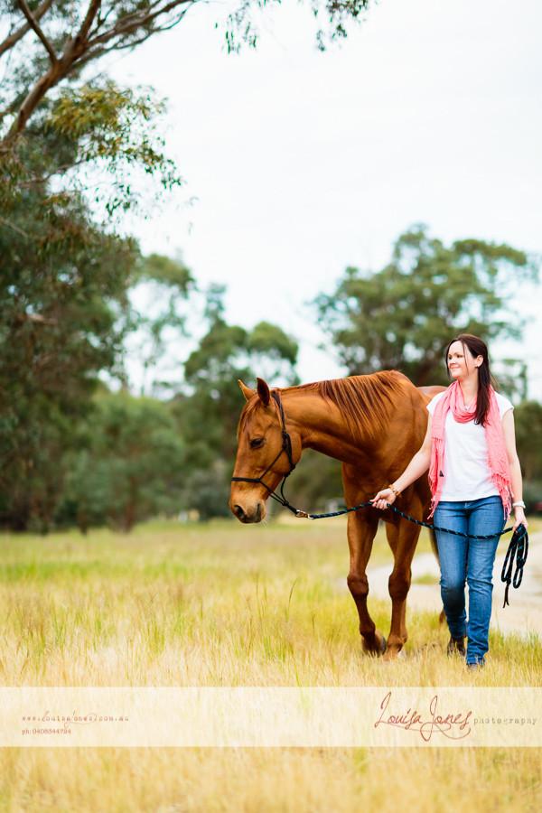 Horse Photography Bacchus Marsh 7.jpg