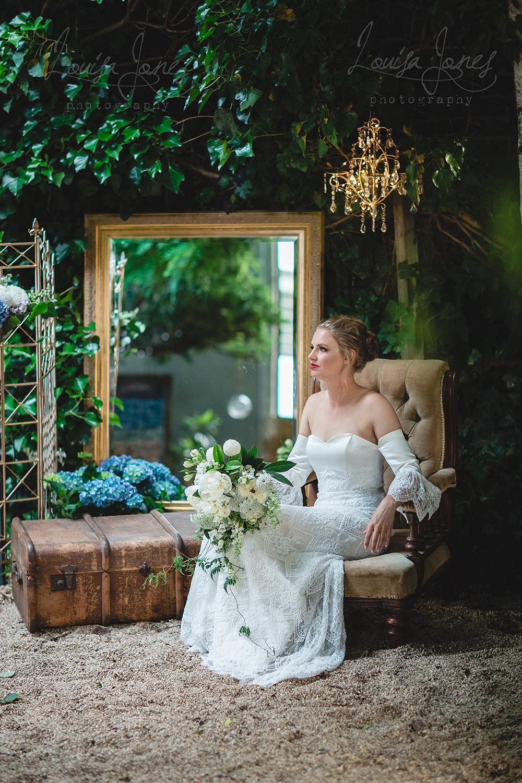 Bridal Fashion Geelong