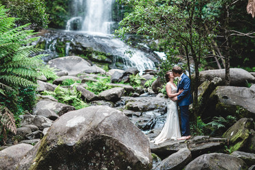 Lorne Waterfall Wedding a.jpg
