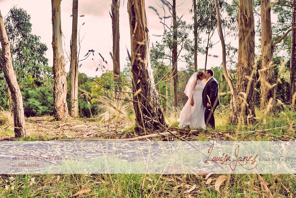 ljp bc6657-Edit Geelong Wedding Photography.jpg