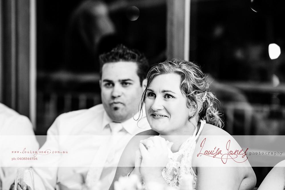 ljp bc6197 bw Geelong Wedding Photography.jpg
