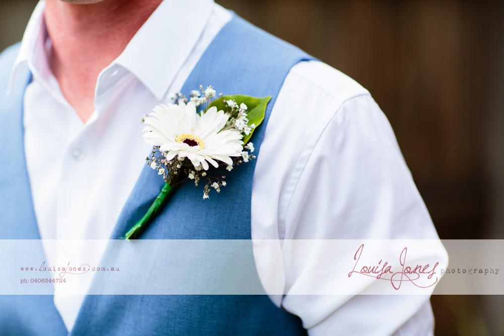 Geelong Wedding Photographer 16.jpg