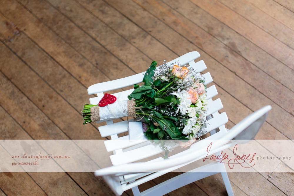 Geelong Wedding Photographer 1135.jpg
