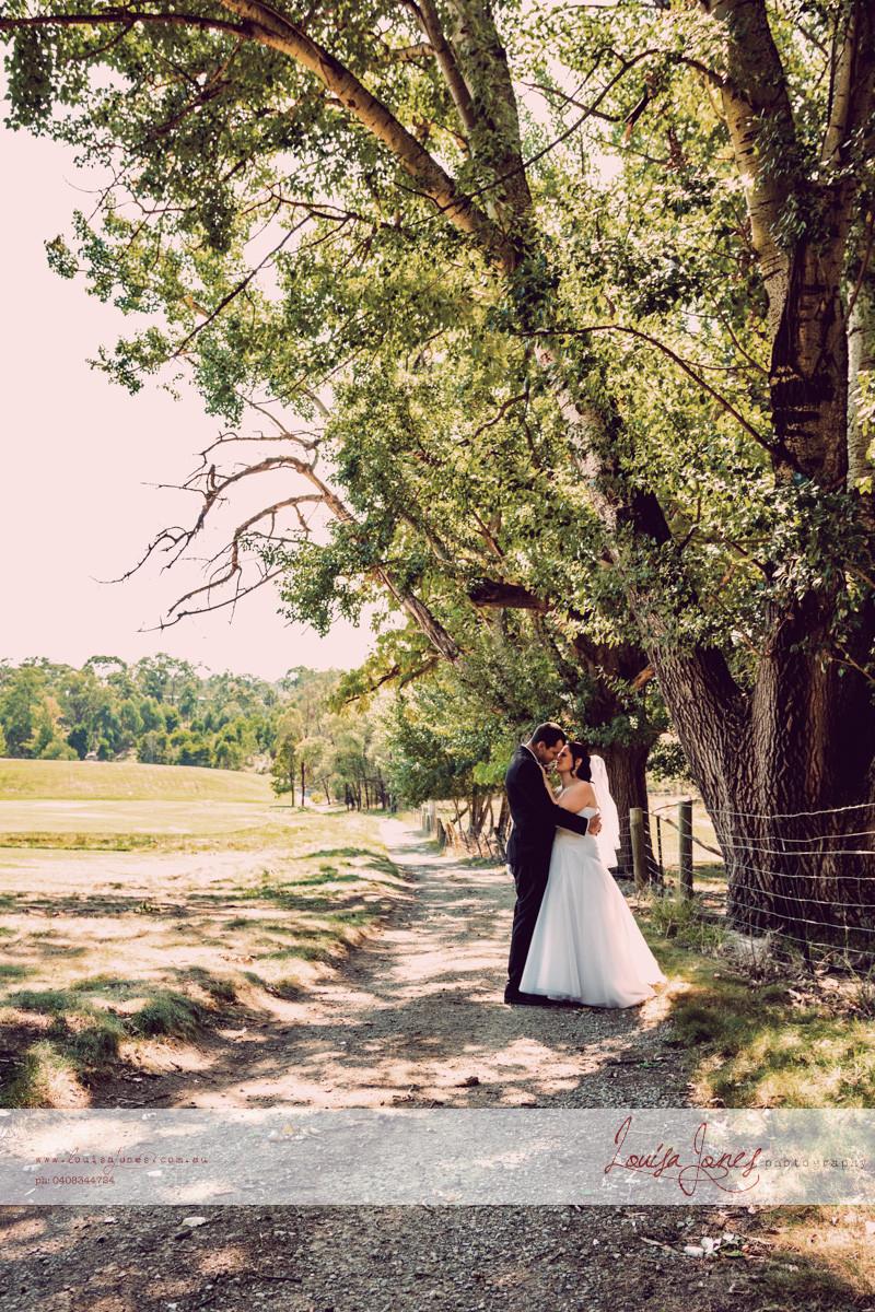 Healesville Weddings050.jpg