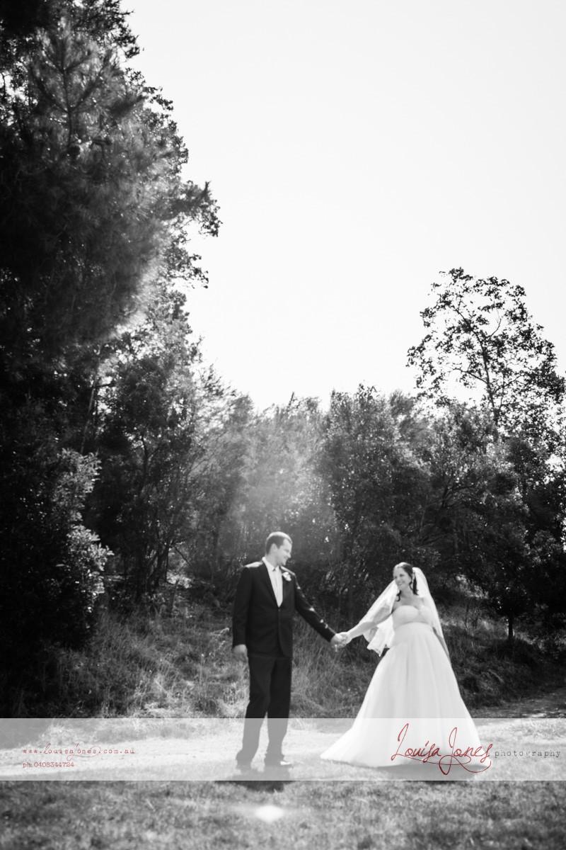 Healesville Weddings056.jpg