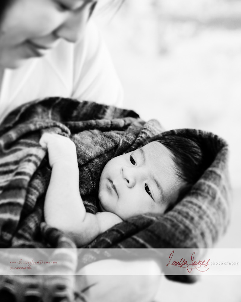 ljp l462 -Edit bwGeelong Baby Photography.jpg