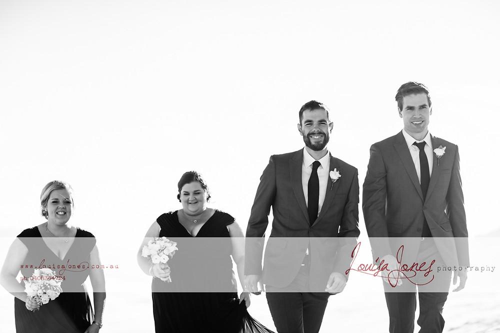 Geelong Surf Coast Wedding Photographer 102.jpg