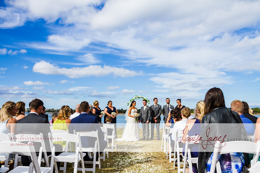 Geelong Surf Coast Wedding Photographer 057.jpg