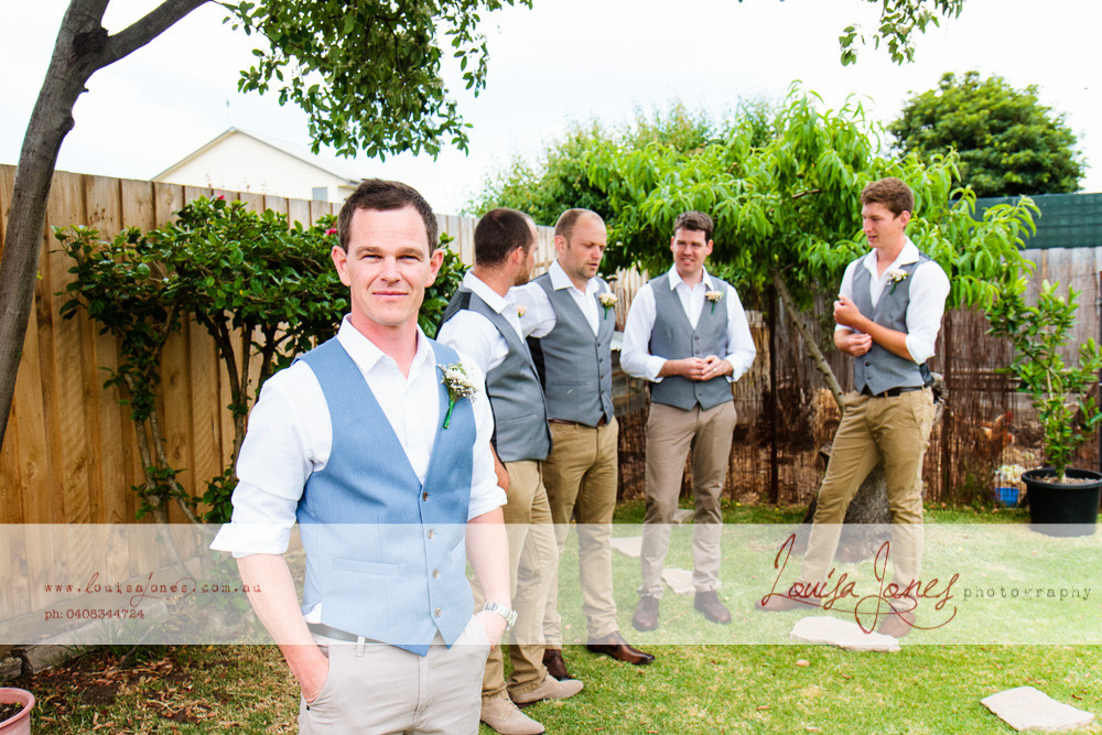 Geelong Wedding Photographer 18.jpg