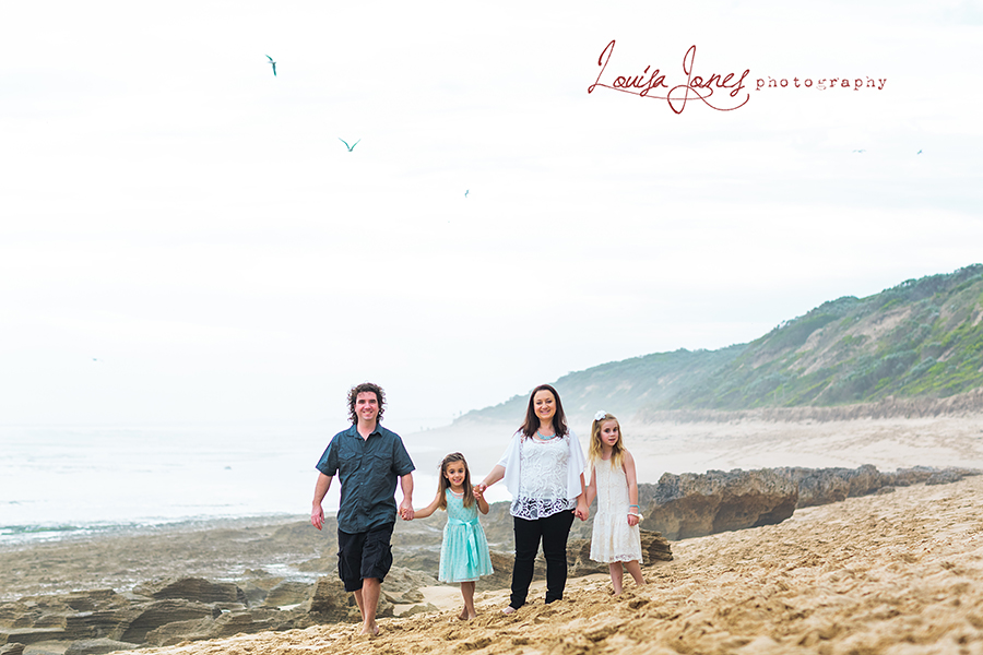Family Photography Geelong