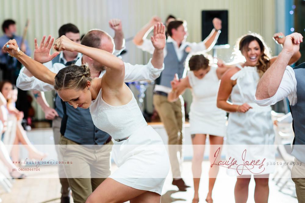 Geelong Wedding Photographer 1127.jpg