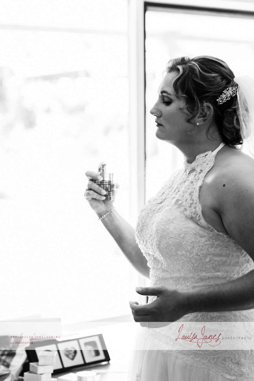 ljp bc5804 bw Geelong Wedding Photography.jpg