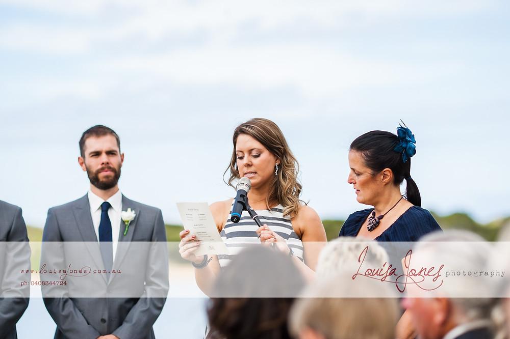 Geelong Surf Coast Wedding Photographer 059.jpg
