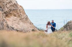 Geelong and Bellarine Wedding LJP2