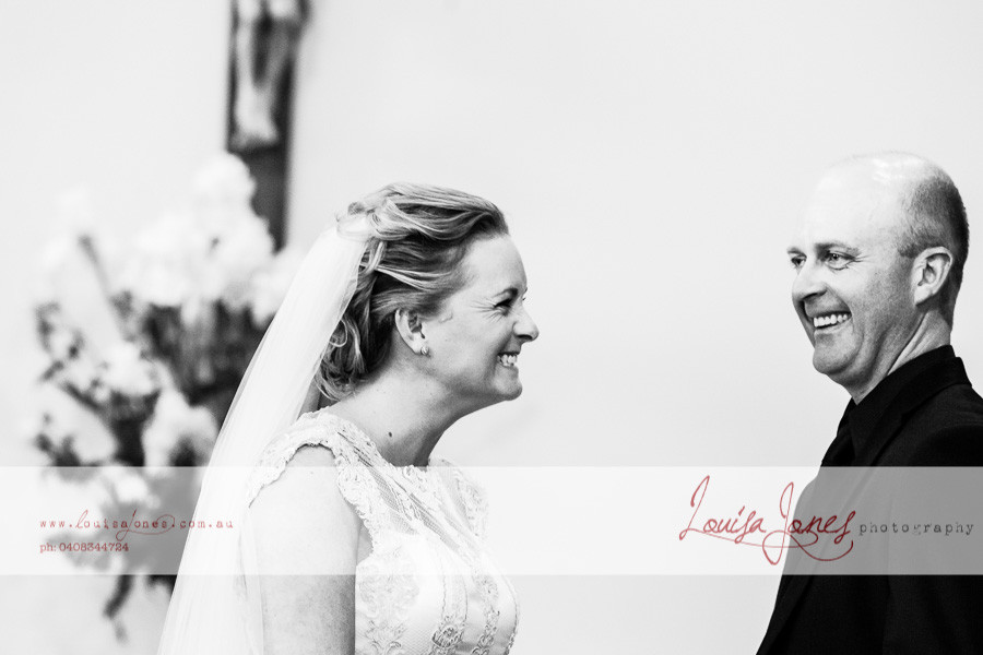 Camperdown Wedding Photography 54.jpg