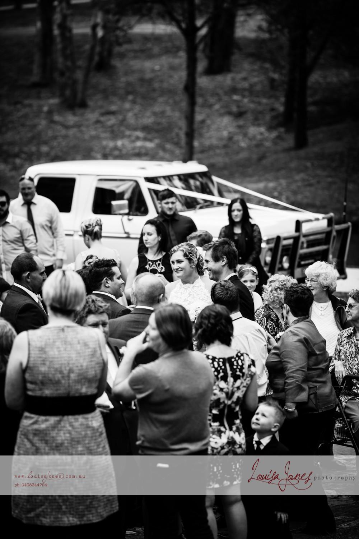 ljp bc6883 bw Geelong Wedding Photography.jpg