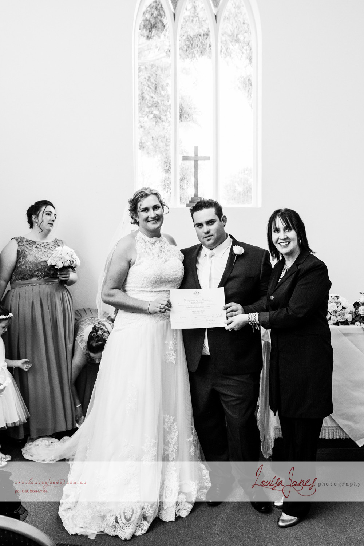 ljp bc6502 bw Geelong Wedding Photography.jpg