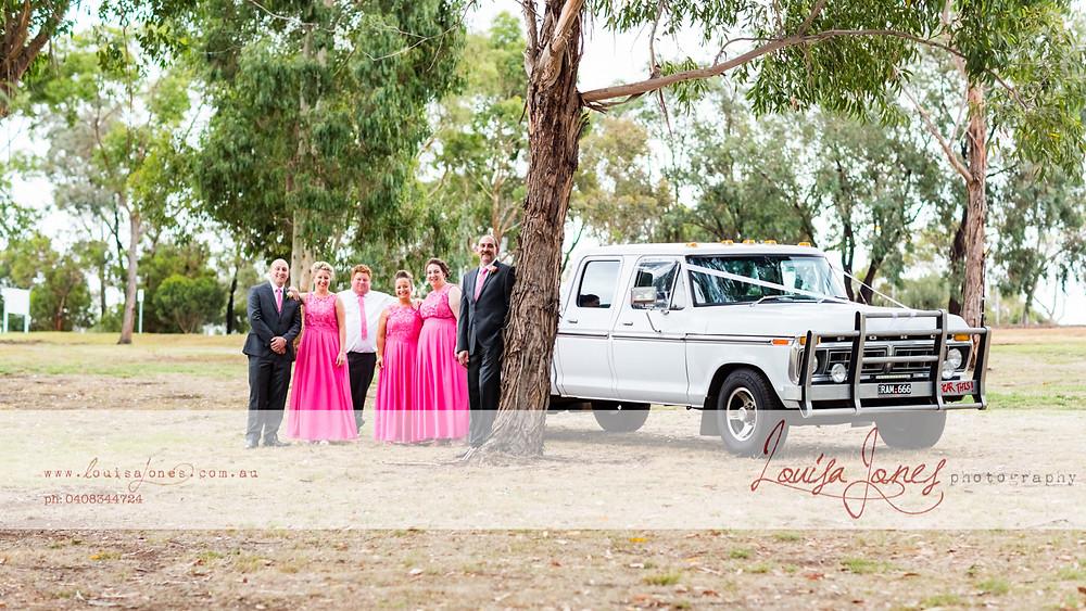 ljp bc6120 Geelong Wedding Photography.jpg