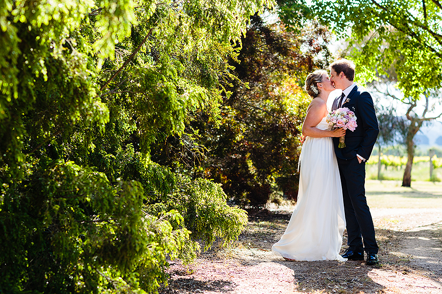 Wedding Photography Clunes