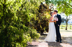 Wedding Photography Clunes