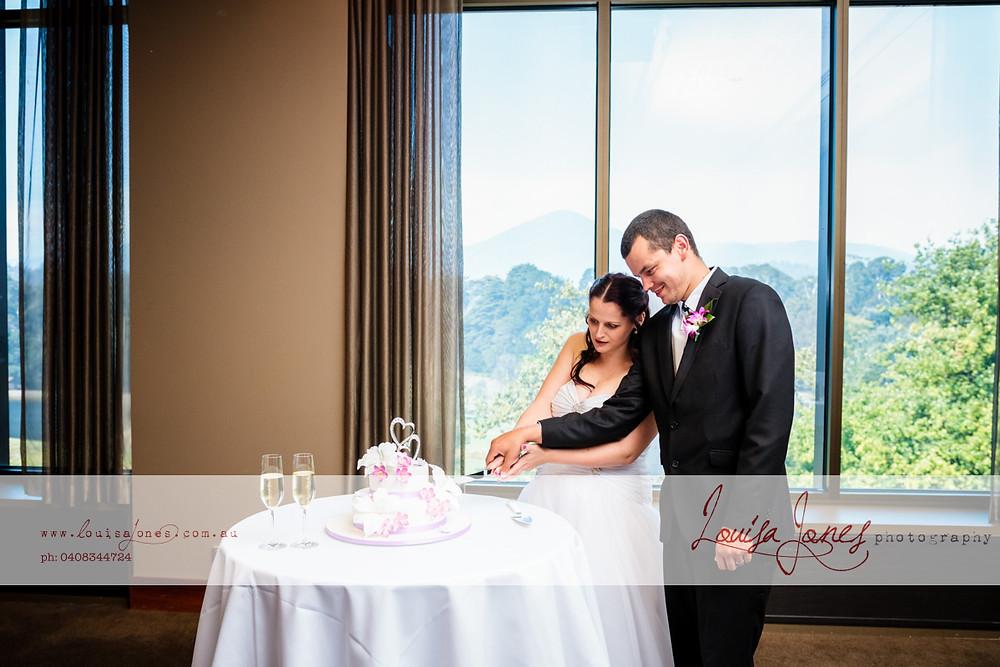 Healesville Weddings066.jpg