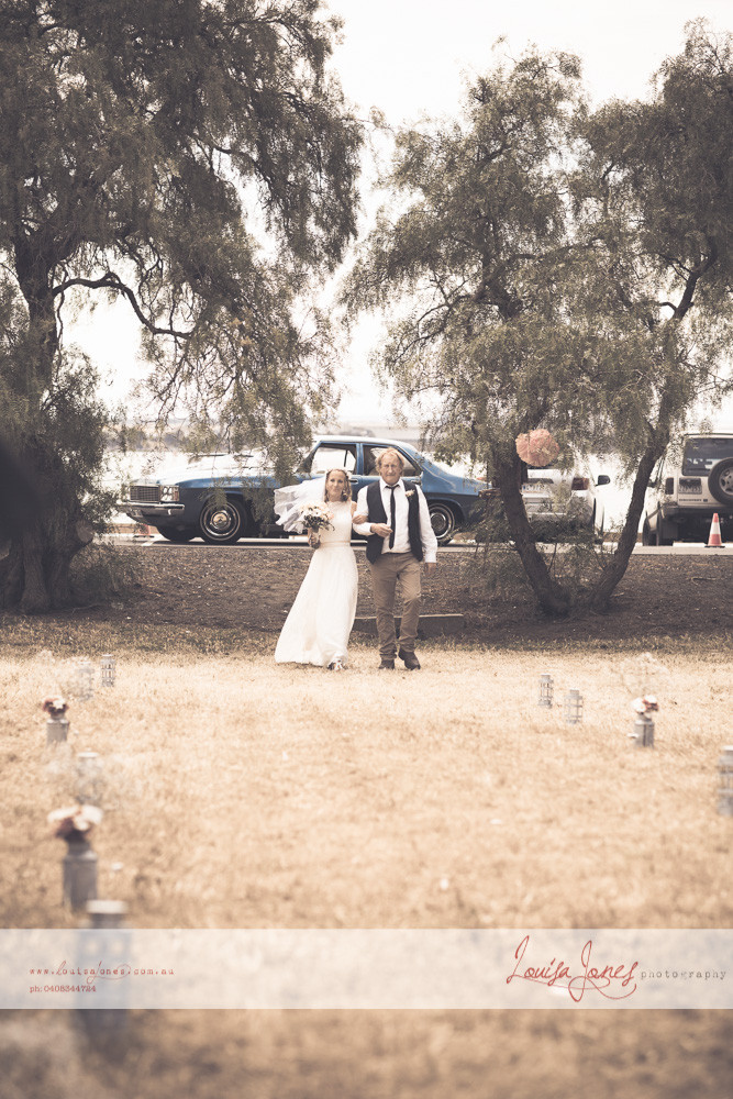 Geelong Wedding Photographer 144.jpg