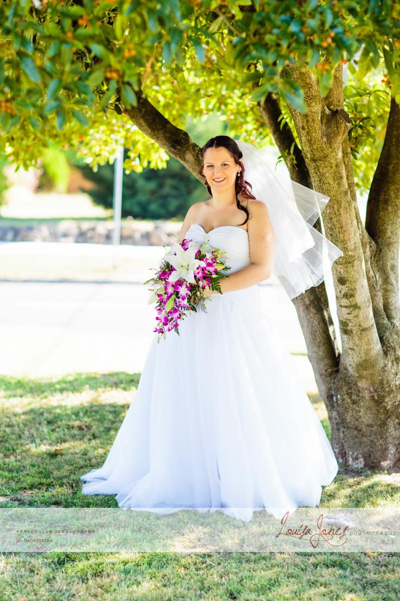 Healesville Weddings018.jpg