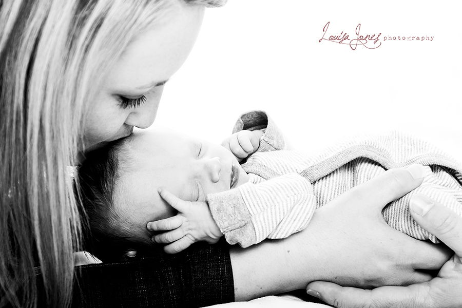 Geelong portrait photography baby