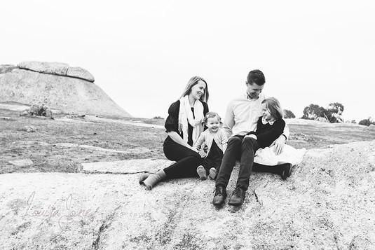 Family photos geelong.jpg