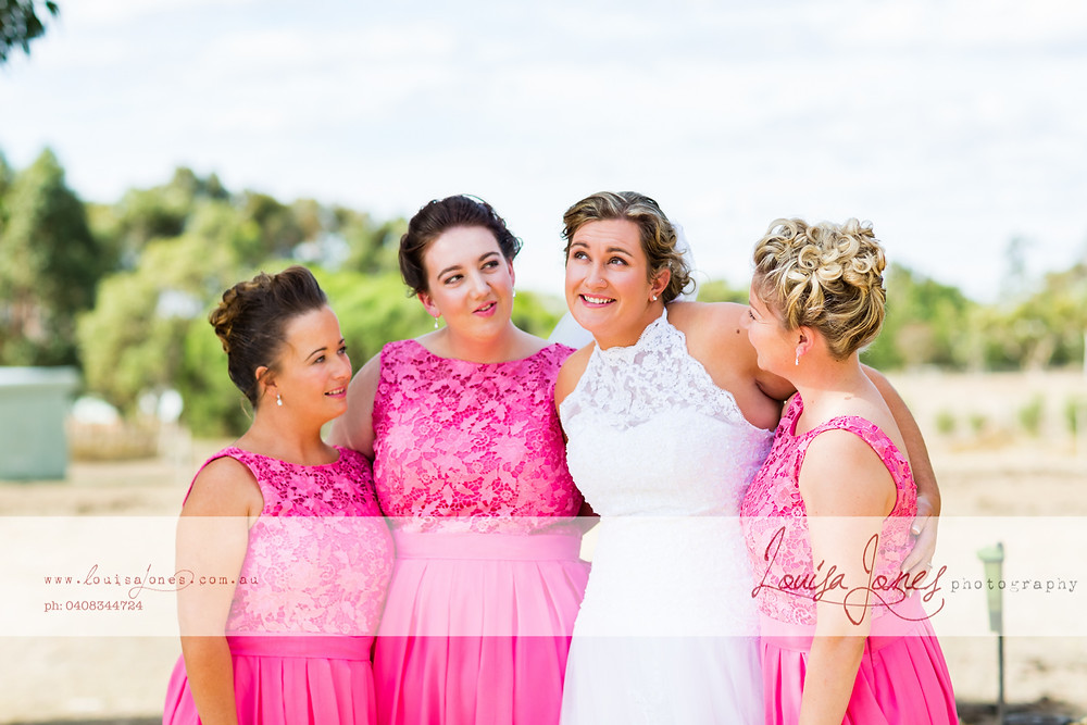 ljp bc5818 Geelong Wedding Photography.jpg