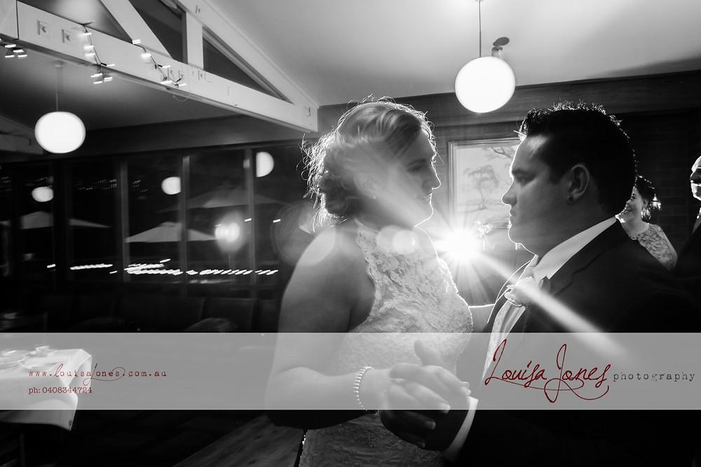 ljp bc6779 bw Geelong Wedding Photography.jpg