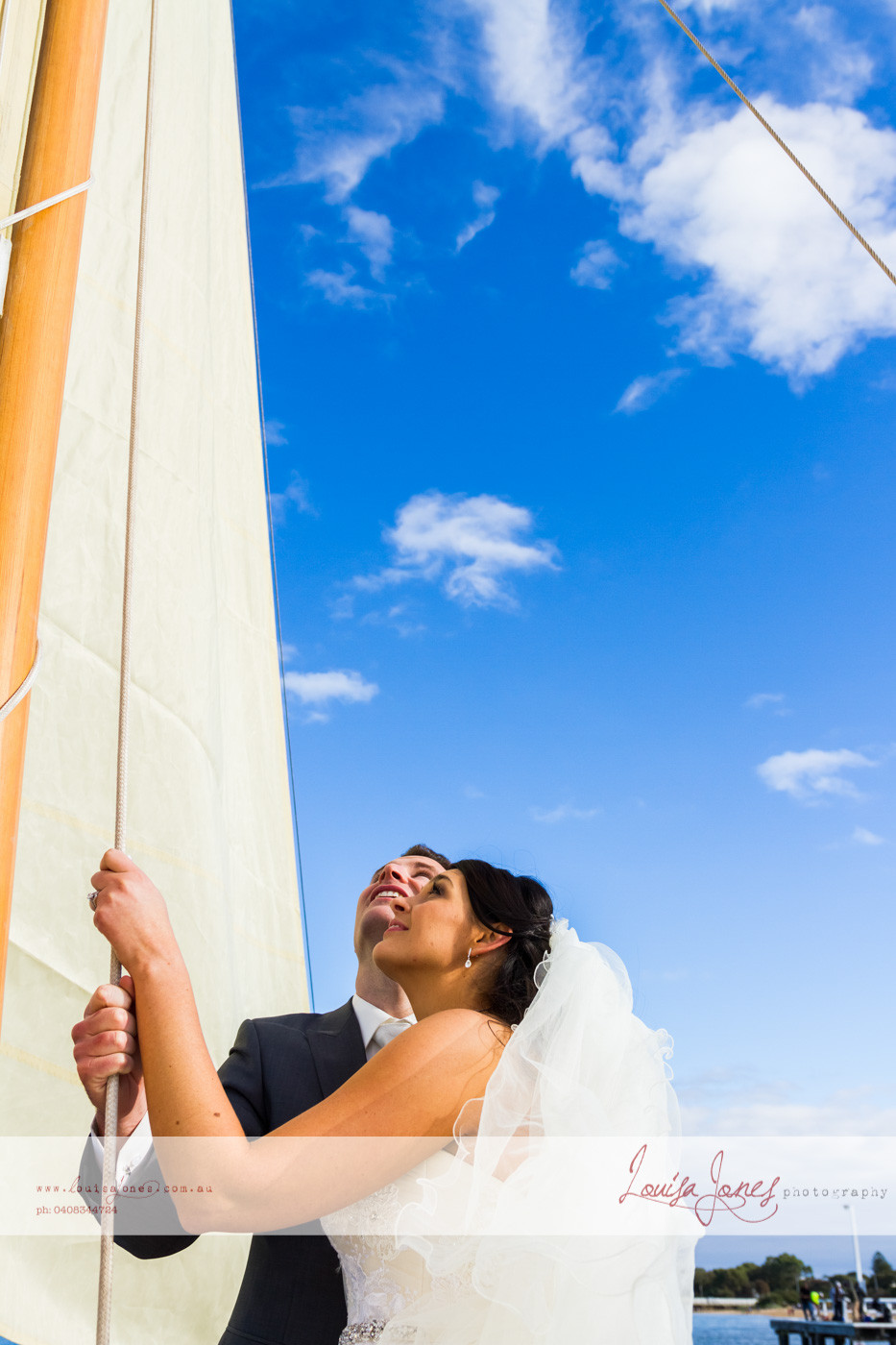 Geelong Surf Coast Wedding Photographer 090.jpg