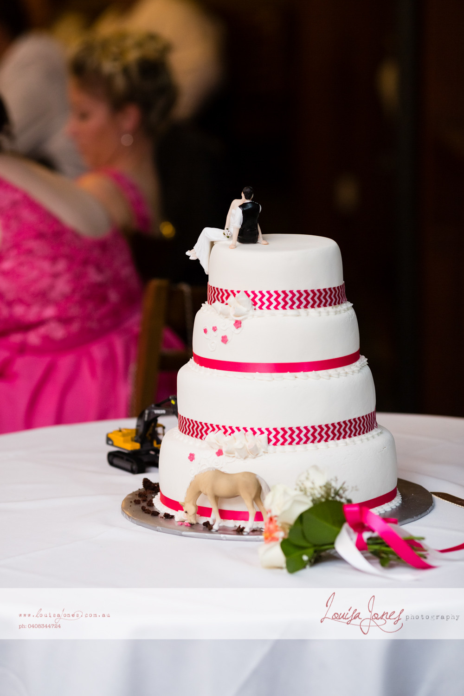 ljp bc6238 Geelong Wedding Photography.jpg