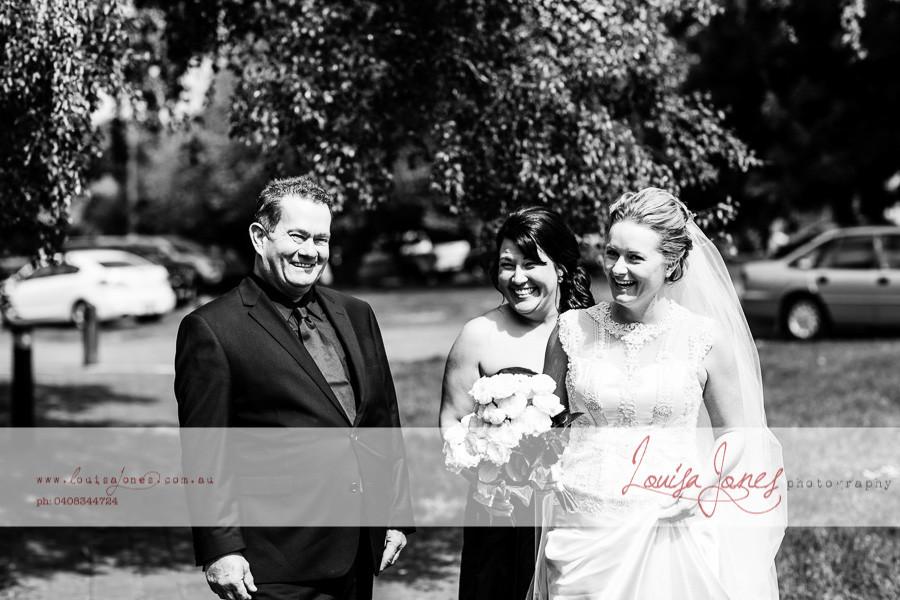 Camperdown Wedding Photography 42.jpg