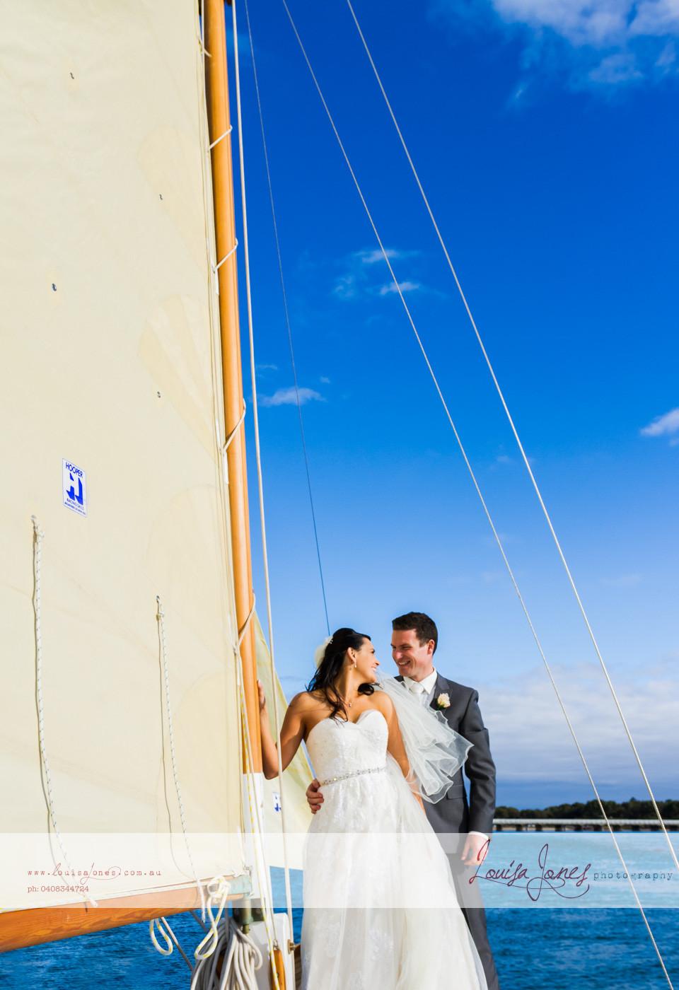 Geelong Surf Coast Wedding Photographer 092.jpg