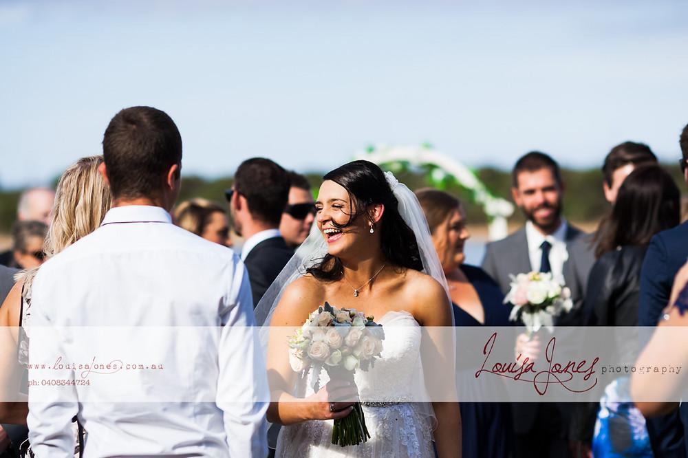 Geelong Surf Coast Wedding Photographer 078.jpg