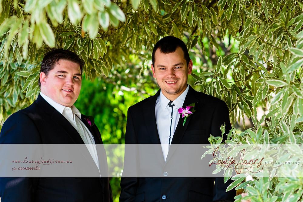 Healesville Weddings008.jpg