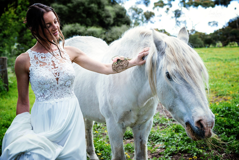 Bridal Photography Geelong.jpg