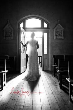Daylesford Bridal Photography