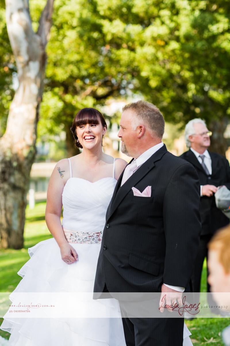 ljp ld 4471 Geelong Wedding web.jpg