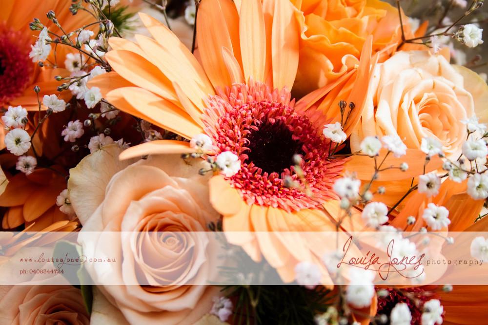 Geelong Wedding Photographer 119.jpg
