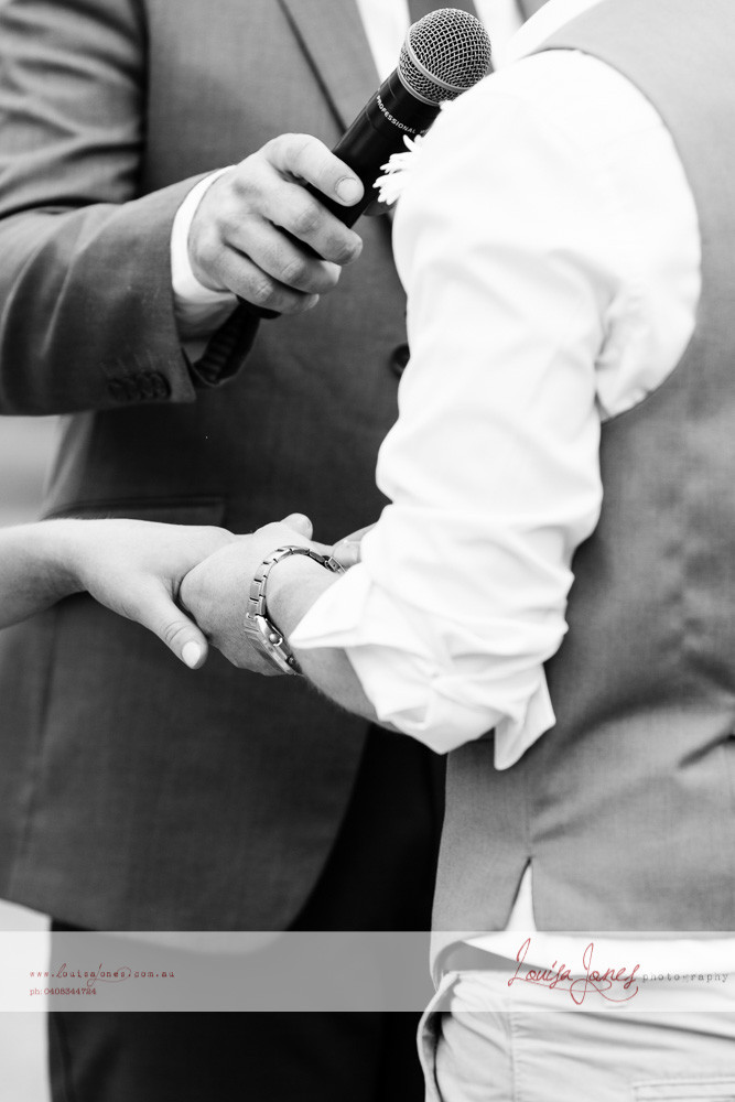 Geelong Wedding Photographer 155.jpg
