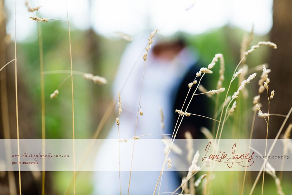 ljp bc6076 Geelong Wedding Photography.jpg