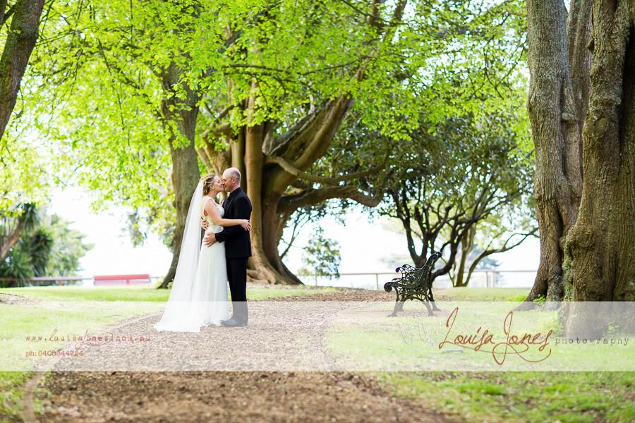 Camperdown Wedding Photography 72.jpg