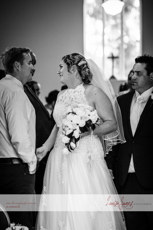 ljp bc5952 bw Geelong Wedding Photography.jpg