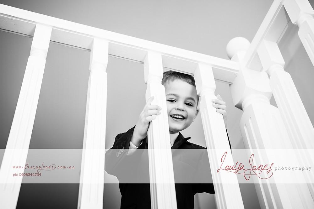 Healesville Weddings005.jpg