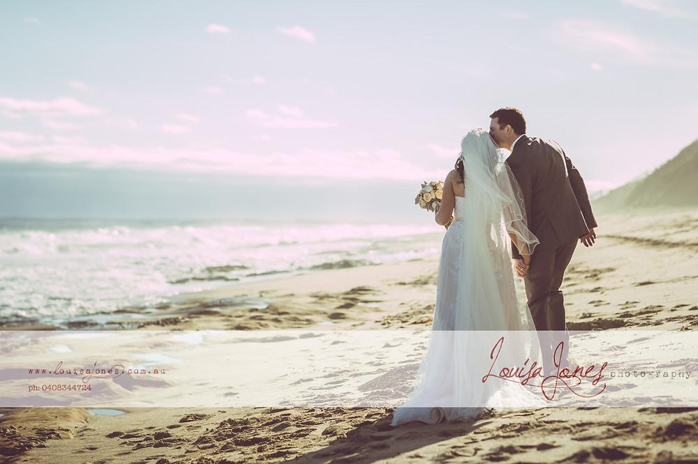 Geelong Surf Coast Wedding Photographer 094.jpg