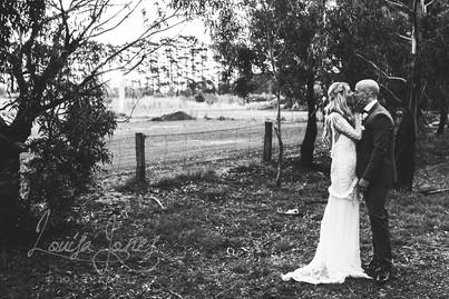 One Day Estate Wedding